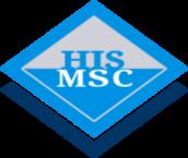 HIS MSC